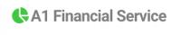 A1 Financial Service   Tax Service Woodbridge Township