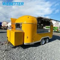 Mobile Foodtruck91