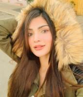 Pakistan Model