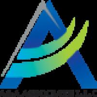 A&A Associate L.L.C | Auditing Firms UAE | Accounting Services |Business Setup | Dubai