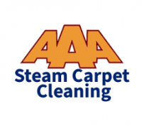 AAA Steam Carpet Cleaning