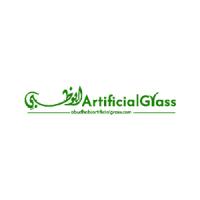 Abu Dhabi Artificial Grass - Artificial Grass Installer and Supplier