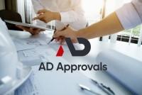 ADM Approval | Abu Dhabi Municipality