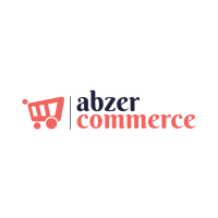 Social Commerce Development Solution | Abzer Commerce