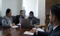 Accounting Firms in Dubai- KGRN Chartered Accountants