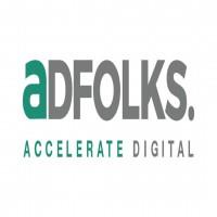 Adfolks Digital