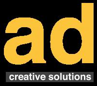 Adorizon - Advertising & Marketing Services