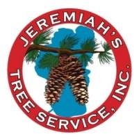 Jeremiah's Tree Service