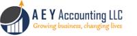 A E Y Accounting LLC
