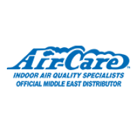 Air Duct Cleaning Equipment Middle East - Air-Care