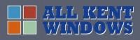 All Kent Windows