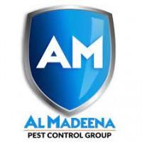 Al Madeena Pest Control