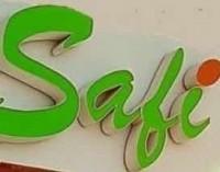 Al Safi Decor