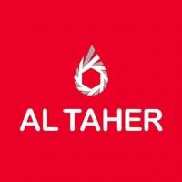 Al Taher Chemicals Trading LLC - Chemicals Traders in UAE
