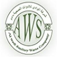 Alwadi Sanitary Wares