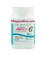 Buy Ambien No Prescription Overnight Delivery
