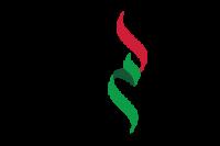 Amer Center - Best PRO Services in UAE