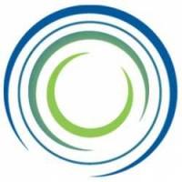 Amy Franko Associates & Impact Instruction Group
