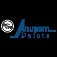 Anupam Paints