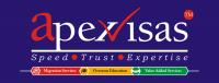 Apex Dubai- Immigration, Visas & Study Abroad