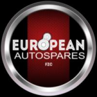 European Auto Spares