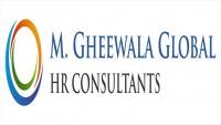 M. Gheewala Global HR Consultants