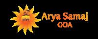 Destination Wedding in Goa - Arya Samaj Goa