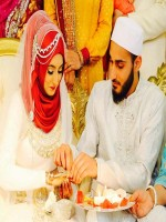 qurani amal to get your partner back__+91-7568054441