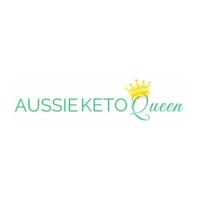 Aussie Keto Queen