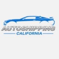 ASC - Auto Shipping California
