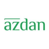 Azdan
