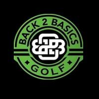 Back 2 Basics Golf