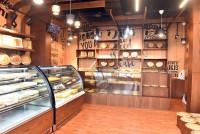 Best Bakery in Abu Dhabi - Bake of UAE