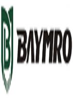 Baymro Technology