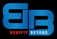 Benefit Beyond - Loyalty Programs & Retail Suite