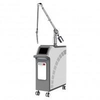 Art Conservation Laser Cleaning Machine7