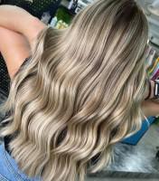THAT HAIR THO - Beauty Salon
