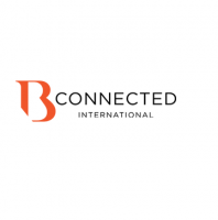 Be Connected International General Trading