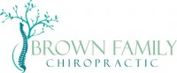 Brown Family Chiropractic