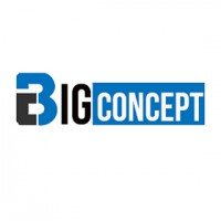 Digital Marketing Services Dubai - Bigconcept