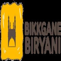 Bikkgane Biryani