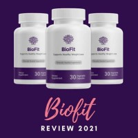 How Biofit Helps to Reduce Belly Fat? From Body