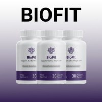 Biofit: Removal of Excess Weight and Immunity Bosster