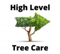 High Level Tree Care