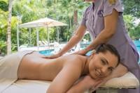 Global Vip Spa & Massage Center Dubai
