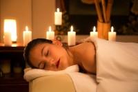 Soft Touch Thai Massage & Spa Center