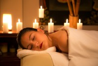 VIP Moroccan Bath Spa & Massage Center
