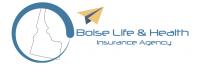 Chris Antrim Insurance   Boise Health & Life Insurance Agency
