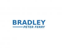 Bradley Peter Ferry Consultancy