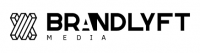 Best Digital Marketing Agency in Dubai   The Brandlyft